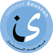Institut  Sounnah